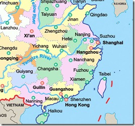 map-of-china