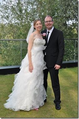Jennifer&Christian Frenzel 645