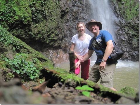 Costa Rica 07.04.12 041